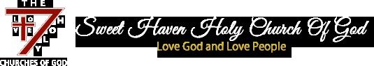Sweet Haven 1